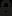 JewelCard maakt gebruik van SSL-encryptie