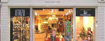 JewelCard Amersfoort Wedgwood Amersfoort, Lyberty