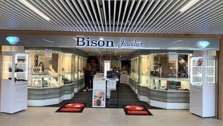 JewelCard Maarssen Bison Juwelier