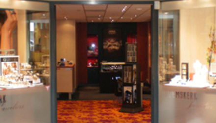 JewelCard Pijnacker Heemskerk Juweliers