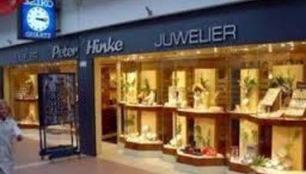 JewelCard Bovenkarspel Hinke Juwelier