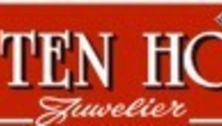 JewelCard Hoogeveen Jan Ten Hoor Juwelier Hoogeveen