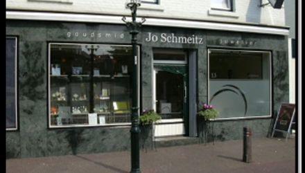 JewelCard Stein Jo Schmeitz