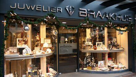 JewelCard Delden Juwelier Braakhuis