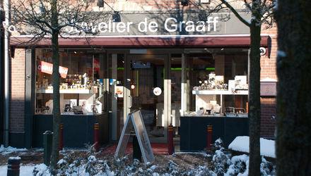 JewelCard Nijkerk Juwelier de Graaff B.V.