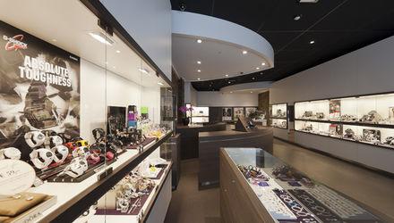 JewelCard Hoofddorp Juwelier de Haas