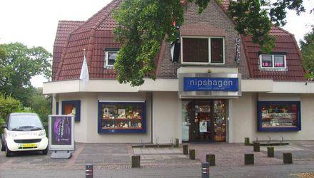 JewelCard Amersfoort Juwelier Nipshagen