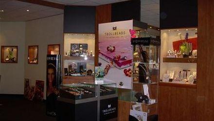 JewelCard Hoogerheide Juwelier Rampaart