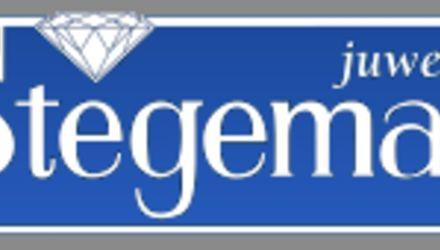 JewelCard Dalfsen Juwelier Stegeman