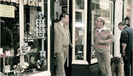 JewelCard Eindhoven Juwelier van Toen