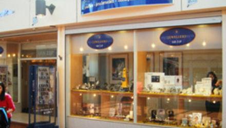 JewelCard Utrecht Juwelier van Zijp