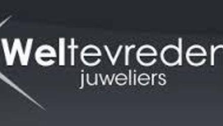 JewelCard Apeldoorn Juwelier Weltevreden