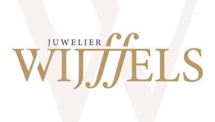 JewelCard Terneuzen Juwelier Wijffels