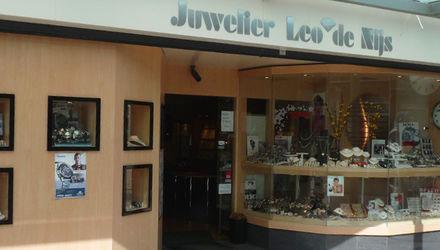 JewelCard Wognum Leo de Nijs