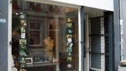 JewelCard Maastricht Raeven Edelsmeden