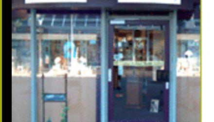 JewelCard Rotterdam Robert den Haag Rotterdam - Ommoord