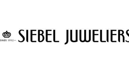 JewelCard Lisse Siebel Lisse