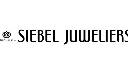 JewelCard Tilburg Siebel Tilburg