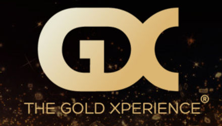 JewelCard Baarn The Gold Xperience