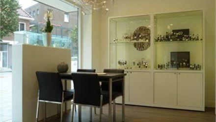 JewelCard Amersfoort Woudenberg juwelier