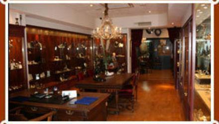 JewelCard Rotterdam Zaanse Juweliers