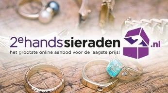 JewelCard Monnickendam 2ehandssieraden.nl
