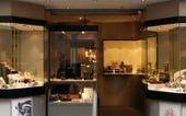 JewelCard Sittard Bemelmans Juweliers Sittard