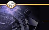 JewelCard Borne Boonk juwelier