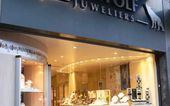 JewelCard Hoorn De Wolf juweliers