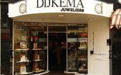 JewelCard Amsterdam Dijkema Juweliers