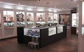 JewelCard Roosendaal Ellen juwelier