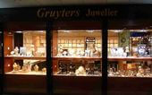 JewelCard Enschede Gruyters Juwelier