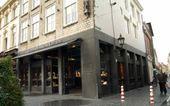 JewelCard Bergen op Zoom Herbers & Jenniskens Juweliers