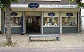 JewelCard Made Het JuweliersHuis René Wols
