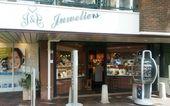 JewelCard Eerbeek J&J juweliers