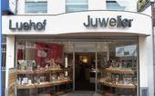 JewelCard Sneek Juwelier Luehof