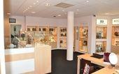 JewelCard Rotterdam Juwelier Oskam