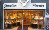 JewelCard Harderwijk Juwelier Poorter