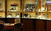 JewelCard Panningen Juwelier van Doren