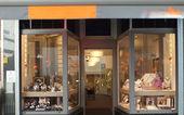 JewelCard Den Haag Juwelier van Willegen