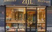 JewelCard Bodegraven Juwelier van Zijl