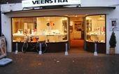 JewelCard Zoetermeer Juwelier Veenstra