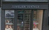 JewelCard Gorinchem Juwelier Veringa