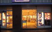 JewelCard Bergen op Zoom Lucardi Bergen op Zoom