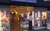 JewelCard Delft Lucardi Delft Paradijspoort