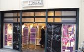 JewelCard Deventer Lucardi Deventer