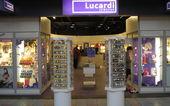 JewelCard Haarlem Lucardi Haarlem