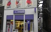 JewelCard Kampen Lucardi Kampen