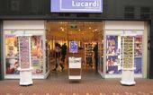 JewelCard Leiden Lucardi Leiden