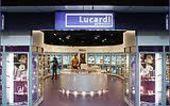 JewelCard Rotterdam Lucardi Rotterdam Keizerswaard